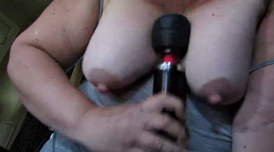 Titty fuck