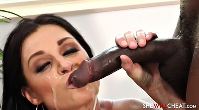 India, India summer, Mature blowjob, Indian summer, Indian mature, Indian blowjob