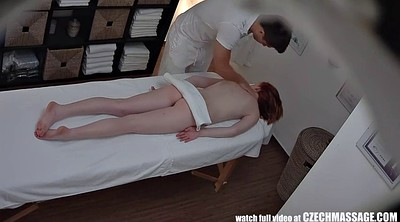 Hidden cam, Massage girls, Massage hidden, Hidden cam massage
