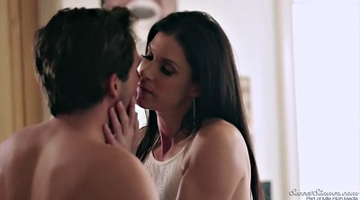 India summer, India, Indian pornstars, Indian blowjob, India summers, Indian summer