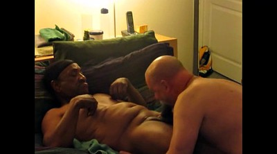 Daddy, Loads, Hot couple, Black couples