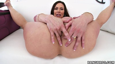Kendra lust, Big lips, Lust kendra