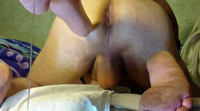 Machine, Anal dildo, Fat gay, Gay fat, Fat anal, Anal toys