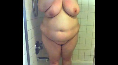 Bbw boobs, Bath, Bbw shower, Bathing
