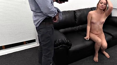 Office anal, Casting anal, Anal office, Beauty anal