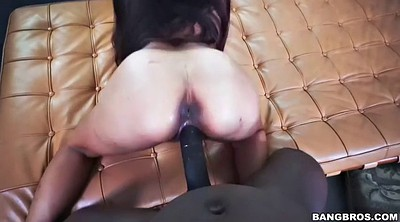 Japanese black, Japanese big tits, Japanese interracial, Sasha, Rip, Black japanese