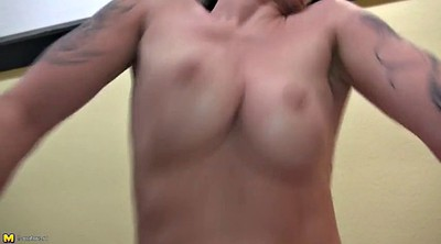 Taboo, Stepmom & stepson, Fuck stepmom, Dirty old