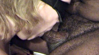 Black cock squirting, Ebony squirt, Big cock squirt