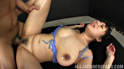 Orgasm hairy, Asian chubby, Natural hairy, Natural