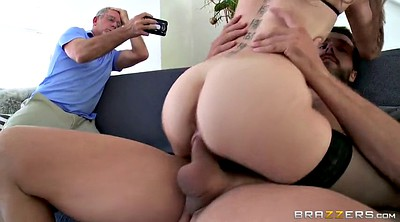 Story, Brazzers, Riley, Real wife, Bbw wife, Stories