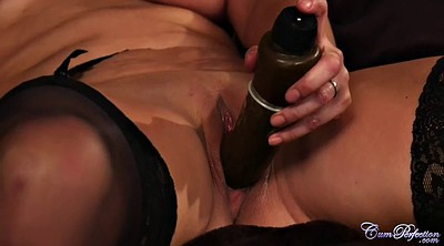 Rubber, Wife dildo