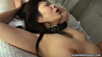 Slave, Japanese bdsm, Boots, Japanese throat, Japanese doggy, Japanese deep throat