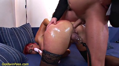 Moms, Extreme, Mature mom, Extreme anal