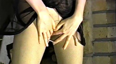 Movie, Movies, Granny pantyhose