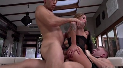 Ass, Italian anal, Throat, Italian sex, Deep dp, Ass to mouth