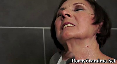 Mature, Grandma, Grandma hd, Mature hd