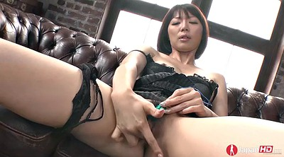Japanese handjob, Masturbation japanese, Asian handjob, Japanese cougar, Hairy pussy cumshot