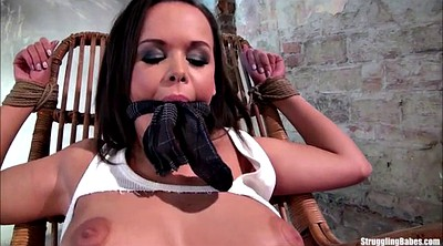 Whipping, Whip, Whipped, Vibe, Machine bdsm, Strips