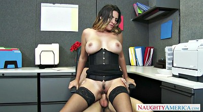 Office boss, Wear, Corsets, Cowgirl, Corsets and stockings, Danica