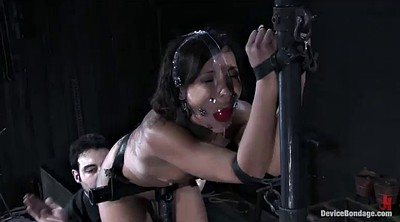 Torture, Fetish, Asians bondage, Asian tattoo