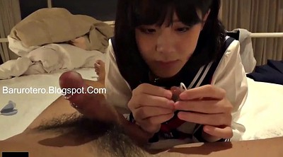 Japanese anal, Japanese cosplay, Uncensored, Japanese school, Japanese pee, Asian school