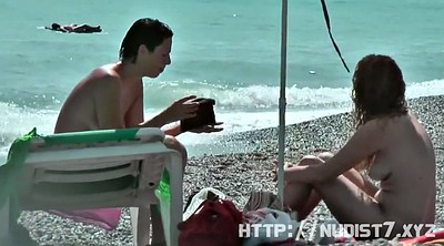 Nudist beach, Public naked, Nudists