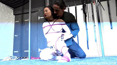Asian teen, Japanese hd, Tied teen, Japanese beauty, Japanese beautiful, Beautiful japanese
