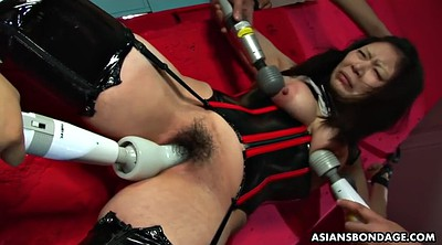 Japanese bdsm, Japanese busty, Asian bdsm, Bdsm asian, Japanese hairy, Busty japanese
