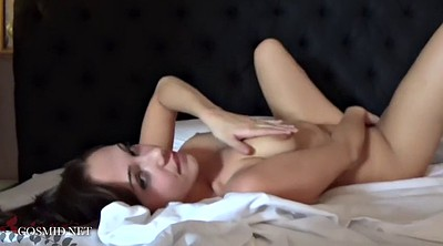 Hotel, Flexible, Sexy ass, Perfect tits