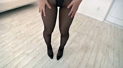 Japanese pantyhose, Pantyhose japanese, Asian pantyhose, Asian fetish