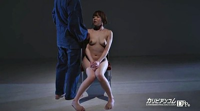 Yoga, Japanese bondage, Japanese tied, Asian bondage