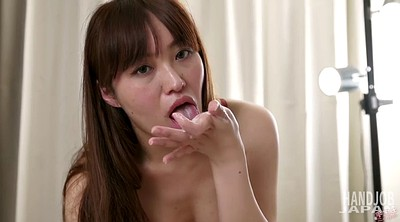 Japan, Japanese massage, Japanese handjob, Japanese big tits, Japan creampie, Massage japan