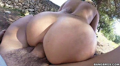 Russian pov, Russian anal, Gripping