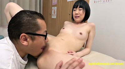 Japanese squirt, Room, Japanese doctor, Japanese squirting, Doctors