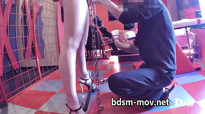 Japanese bdsm, High heels, Japanese heels, Bdsm japanese, Japanese high heels, Japanese high