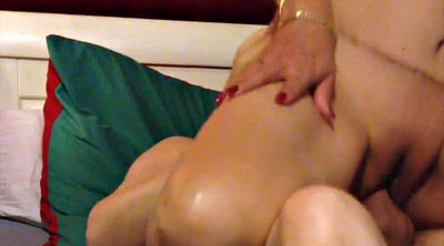 Mature blowjob, Asian mature