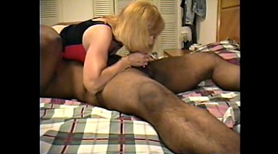 New wife, Meat, Mature cuckold