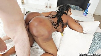 Doggy style, Black gay, Victoria cakes, Cake, Barely, Screen