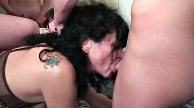 Mothers, Mother and daughter, Daughter anal, Mother anal, Anal daughter, Together