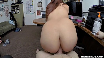 Ass to mouth, Newest