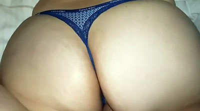 Mexican, Pov ass, Thongs