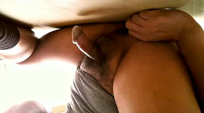Prostate, Prostate orgasm, Asian milk, Asian solo, Asian milking, Asian masturbate