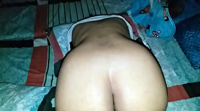 Hairy cumshot, Morning, Indian sex, Indian hairy