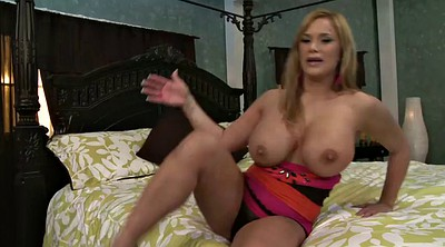 Shyla stylez, Boobs, Stylez, Shyla, Bounce, Bouncing boobs