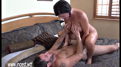 Shay fox, Son mom, Busty mom, Son fucking mom, Mom son fuck, Mom fuck son