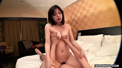 Japanese wife, Asian creampie, Japanese creampie, Japanese cougar, Japanese cuckold, Hairy wife