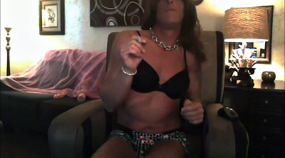 Smoking sex, Crossdressers, Dildo hd, Dildo sucking, Crossdresser suck