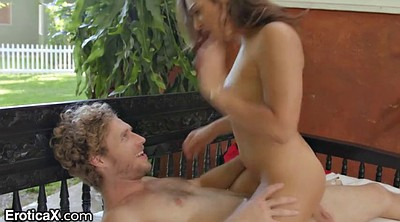 Hairy anal, Cum kiss, Small anal, Back