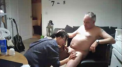 Step mom, Swedish, Mom sex, Fucking mom