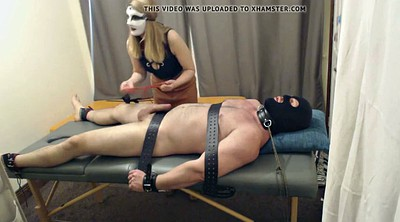 Cbt, Tickling, Tickle, Cfnm, Bdsm cbt